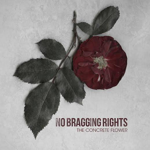 no-bragging-rights-the-concrete-flowers