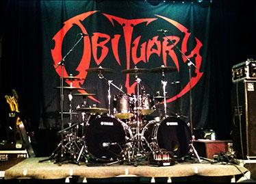 obituary-backdrop-stolen