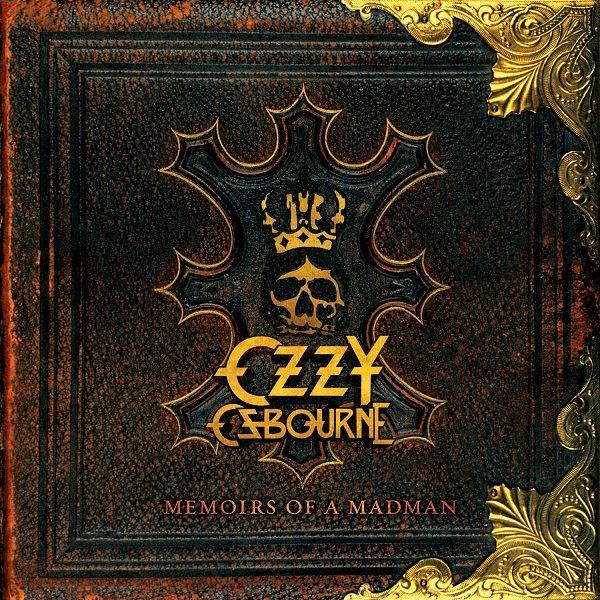 ozzy-osbourne-memoirs-of-a-madman