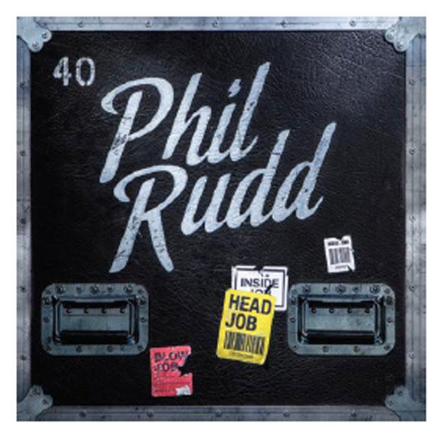 phil-rudd-head-job