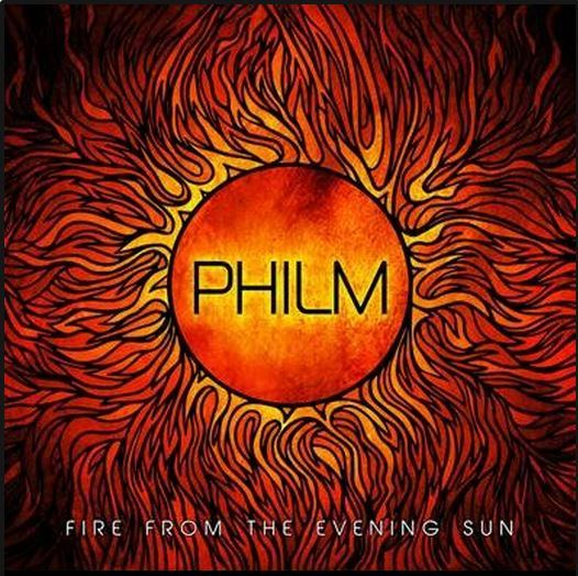 philm-fire-from-the-evening-sun
