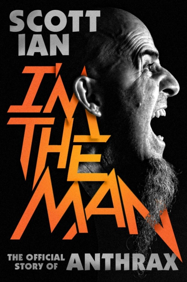 scott-ian-im-the-man