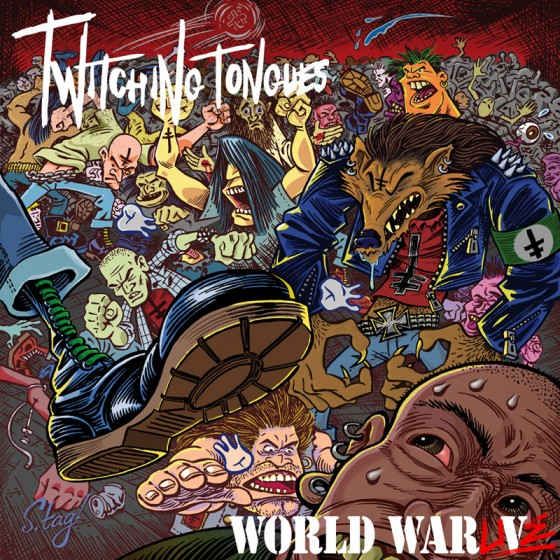 twitching-tongues-world-war-live