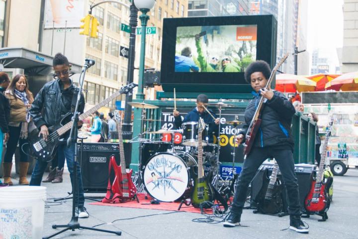 UTT Times Square2.jpg