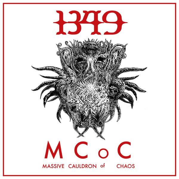 1349-massive-cauldron-of-chaos