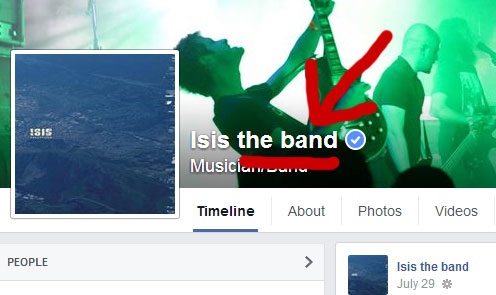 Isis_the_band_confused_with_terror_group