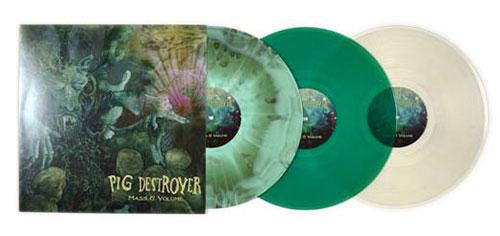 Pig_Destroyer_mass_volume_vinyl