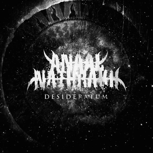 anaal-nathrakh-desideratum