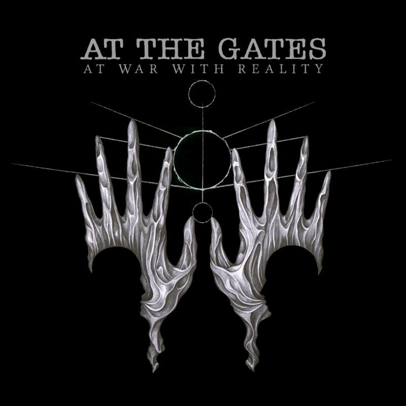 at-the-gates-at-war-with-reality