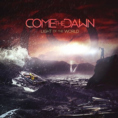 come-the-dawn-light-of-the-world