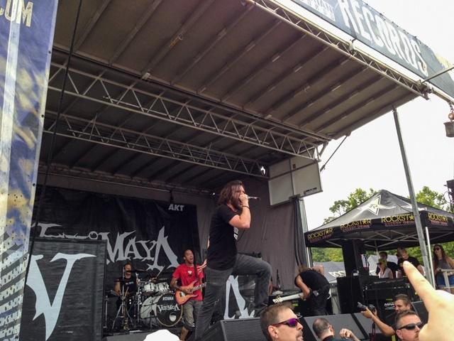 mayhem-6
