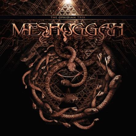 meshuggah-the-ophidian-trek