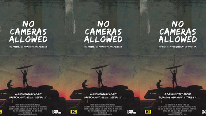no-cameras-allowed