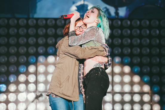 paramore-leeds-festival-hayley-erica-williams