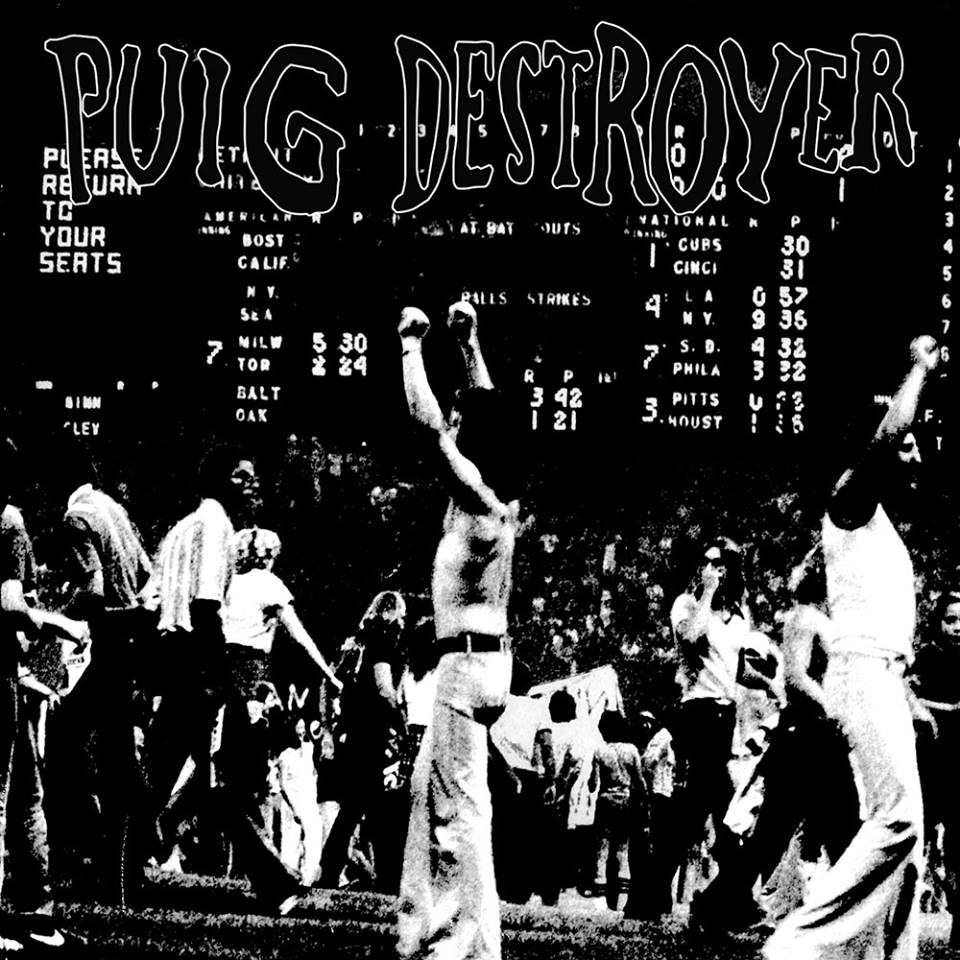puig-destroyer
