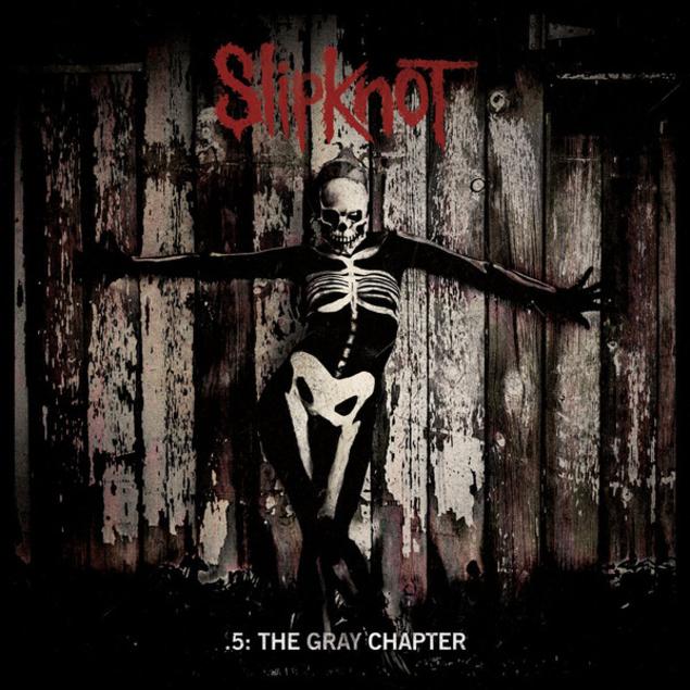 slipknot-5-the-gray-chapter