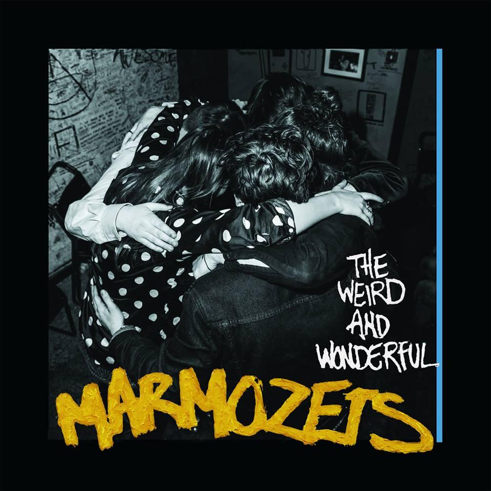 the-weird-and-wonderful-marmozets