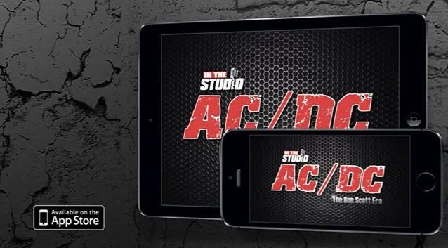 ac-dc-bon-scott-app