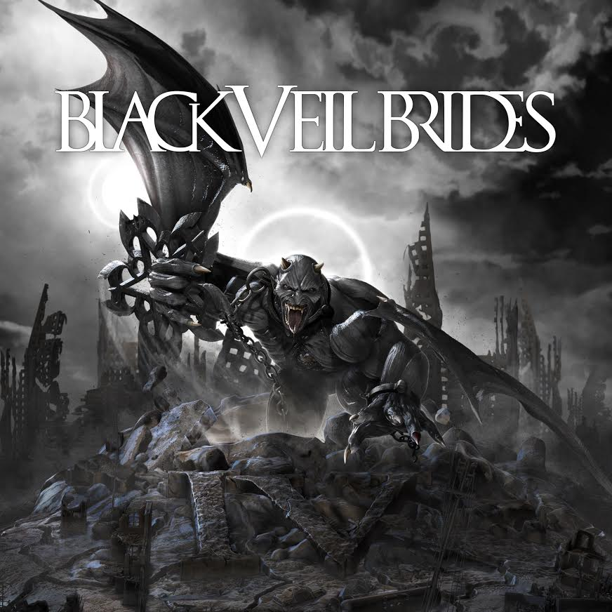 black_veil_brides_IV