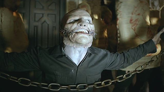 corey-taylor-the-devil-in-i
