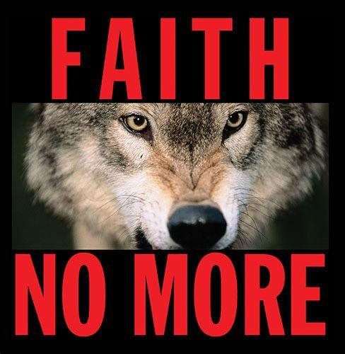 faith-no-more-motherfucker