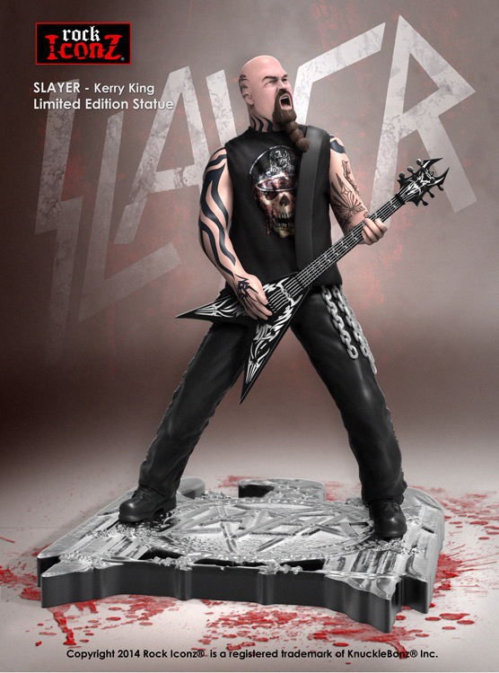 kerry-king-front750