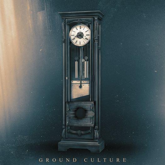 kingdom-of-giants-ground-culture
