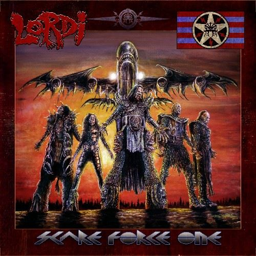 lordi-scare-force-one
