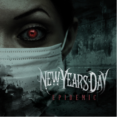 new-years-day-epidemic
