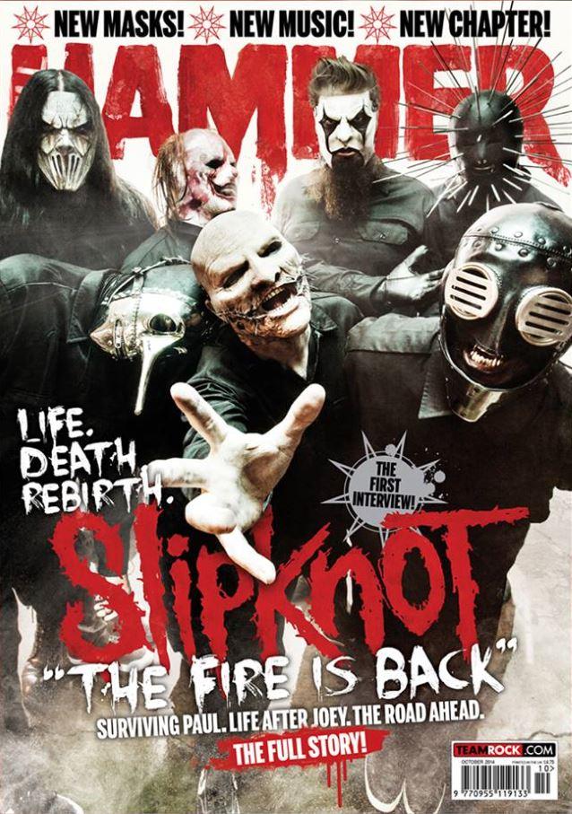 slipknot-metal-hammer-october-2014