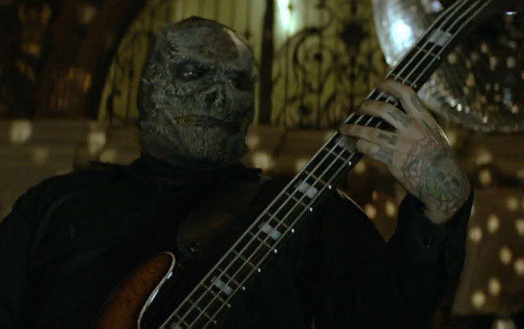 slipknot-new-bassist