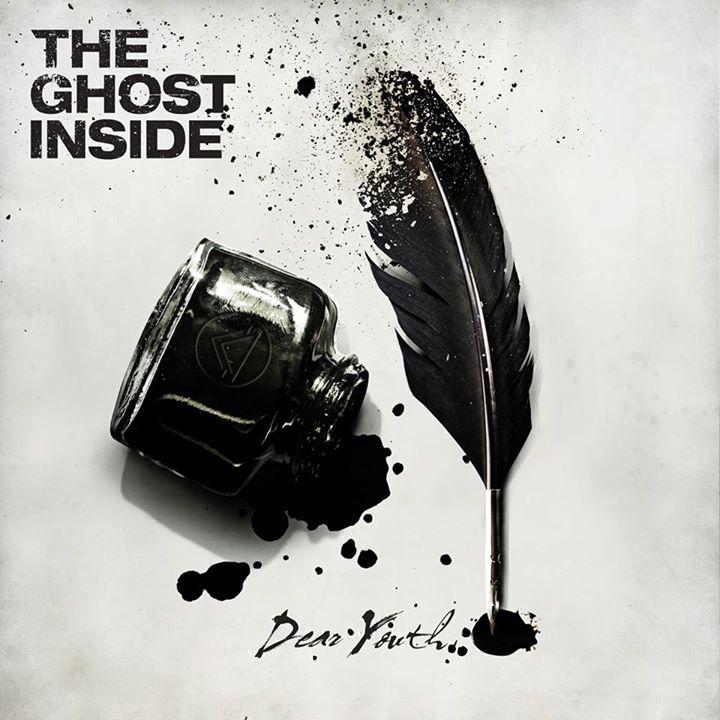 the-ghost-inside-dear-youth