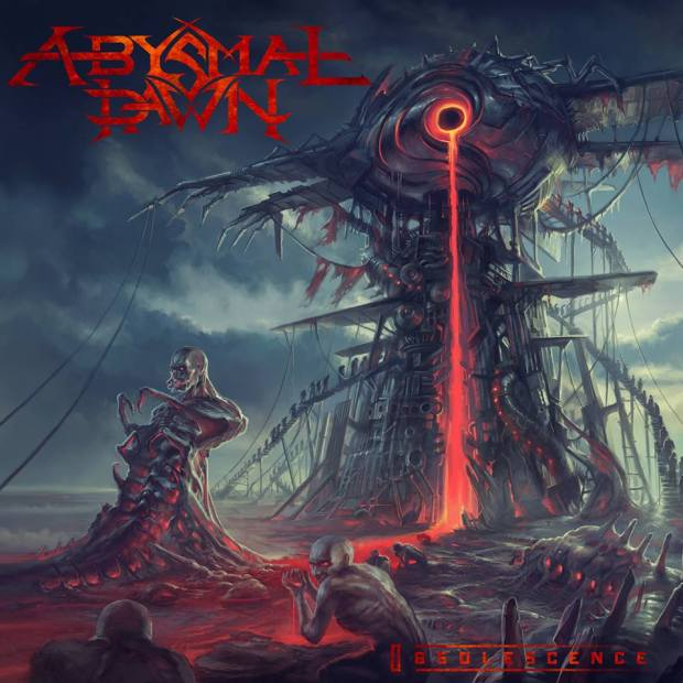 abysmal-dawn-obsolescense