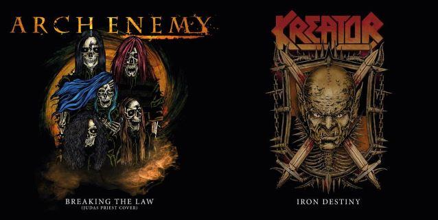 arch-enemy-kreator-split-vinyl