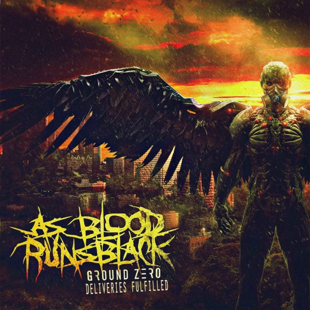 as-blood-runs-black-ground-zero