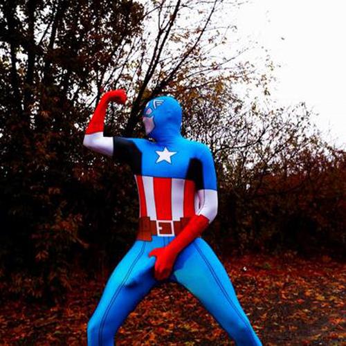 attila-chris-fronzak-as-captain-america