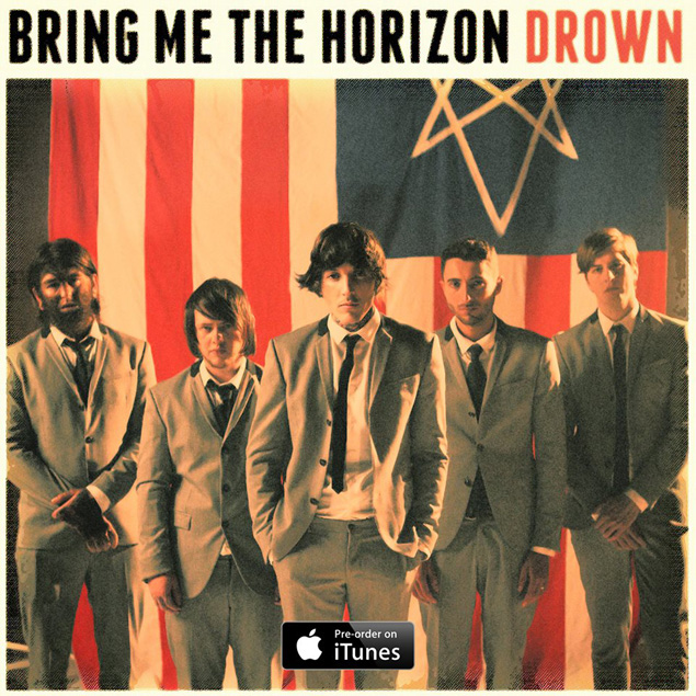 bring-me-the-horizon-drown