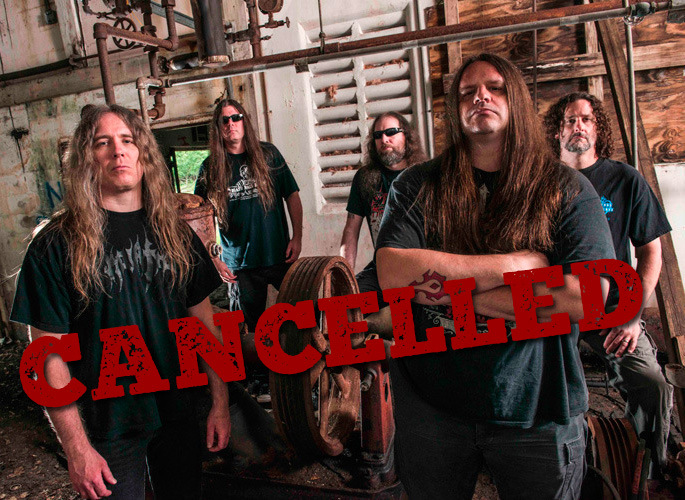 cannibal-corpse-canceled