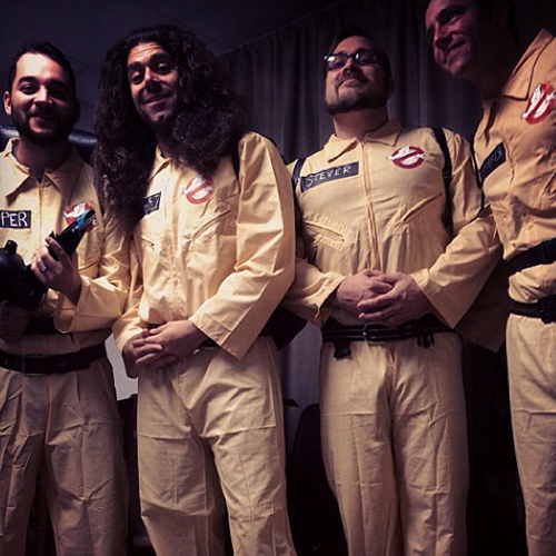 coheed-and-cambria-as-the-ghostbusters