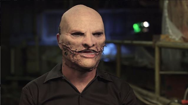 corey-taylor-interview