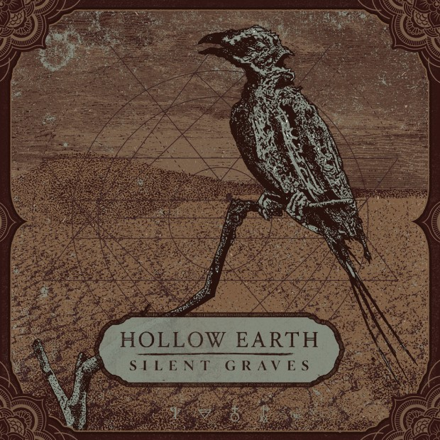 hollow-earth-silent-graves