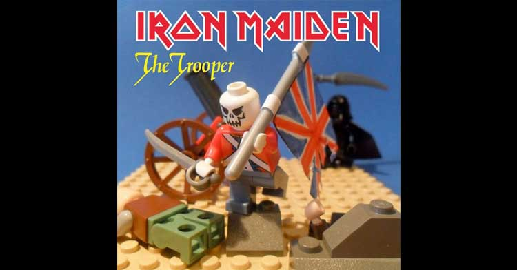 iron_maiden_lego2