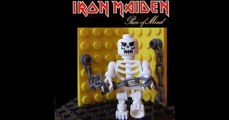 iron_maiden_lego3