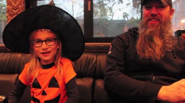 kids-interview-johan-hegg