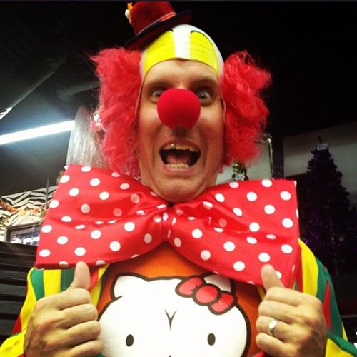 mastodons-brann-dailor-clown