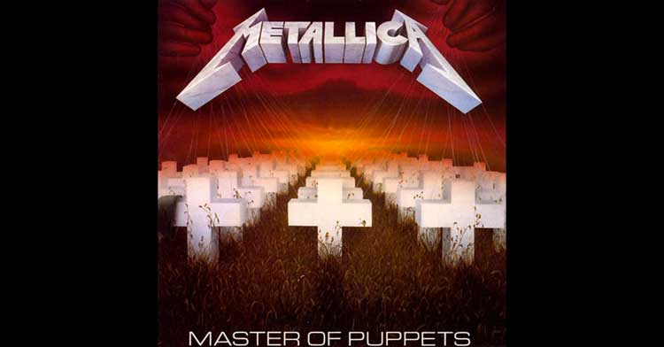 metallica_master_of_puppets