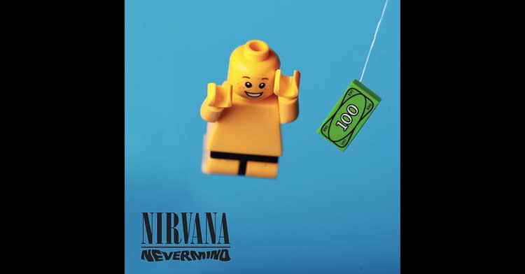 nirvana_lego