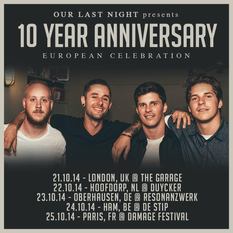 our-last-night-10th-tour-european