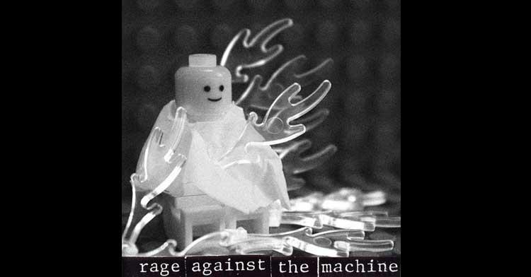 rage_against_the_machine_lego