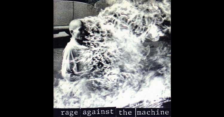 rage_against_the_machine_self_titled
